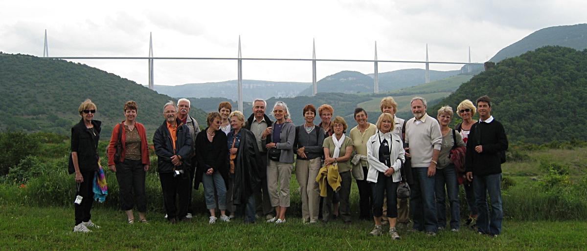 Permalien vers:Aveyron