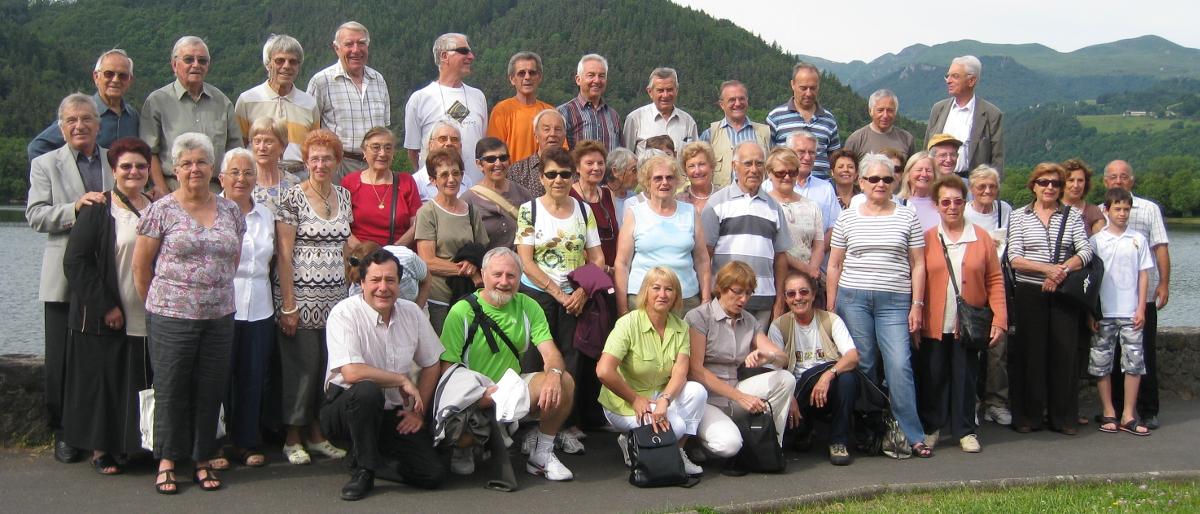 Permalien vers:Auvergne