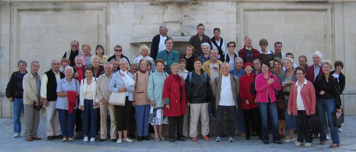 Permalien vers:Avignon
