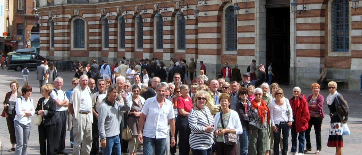 Permalien vers:Toulouse et usines Airbus
