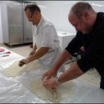 Cusine de Toscane - 2