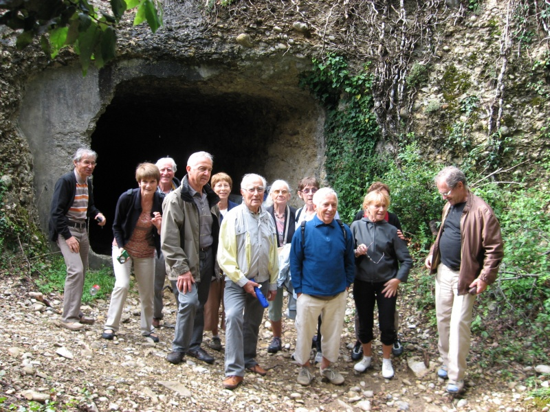 2011_06_Provence_26.jpg