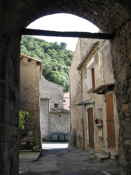 2011_06_Provence_33.jpg