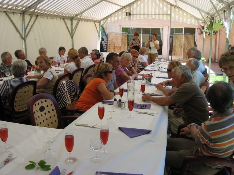 2011_06_Provence_61.jpg