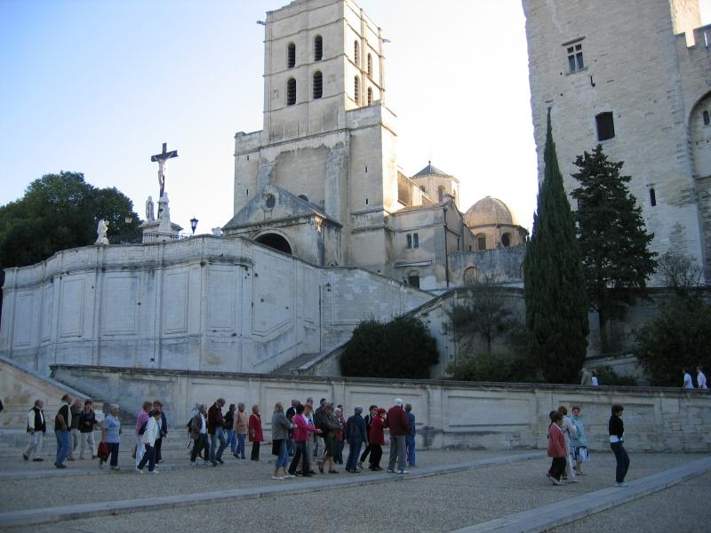2007_10_Avignon_04.jpg