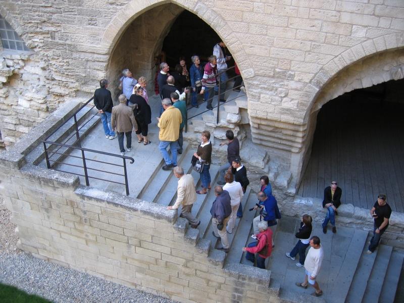 2007_10_Avignon_10.jpg