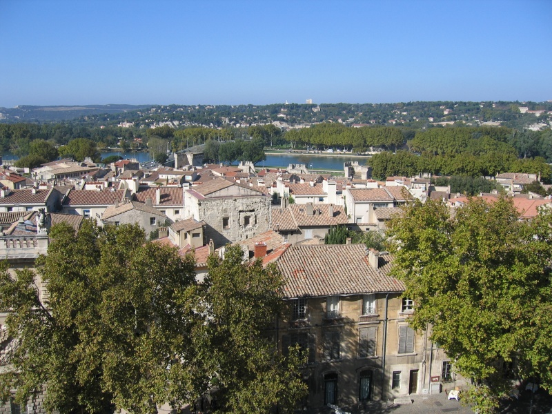 2007_10_Avignon_14.jpg