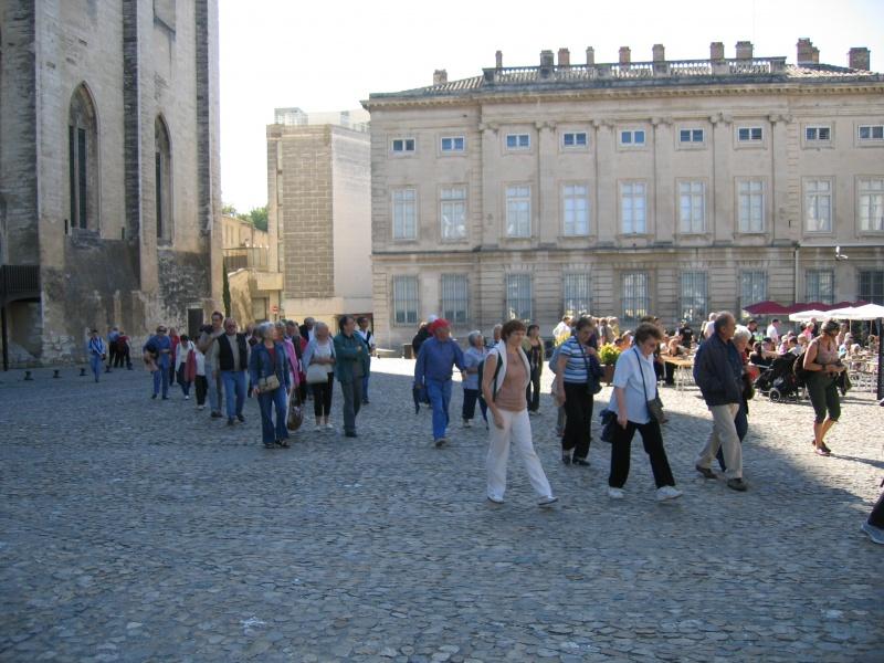 2007_10_Avignon_18.jpg
