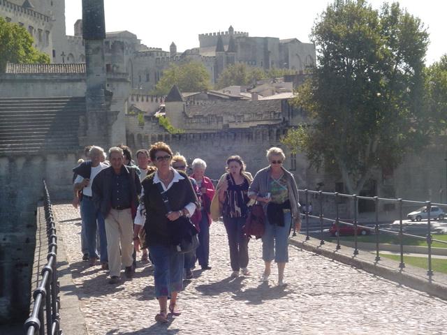 2007_10_Avignon_42.jpg