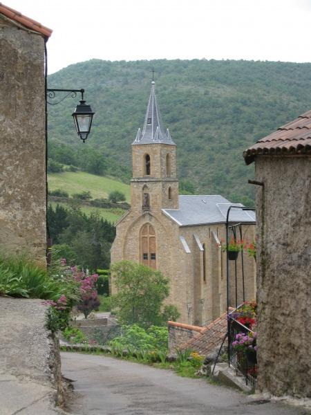 2008_06_Aveyron_010.jpg