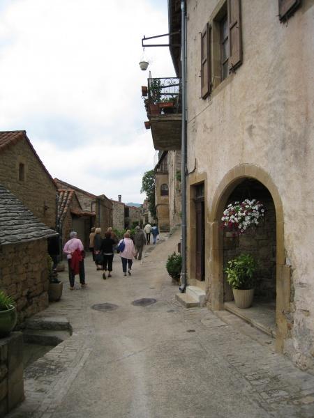 2008_06_Aveyron_012.jpg
