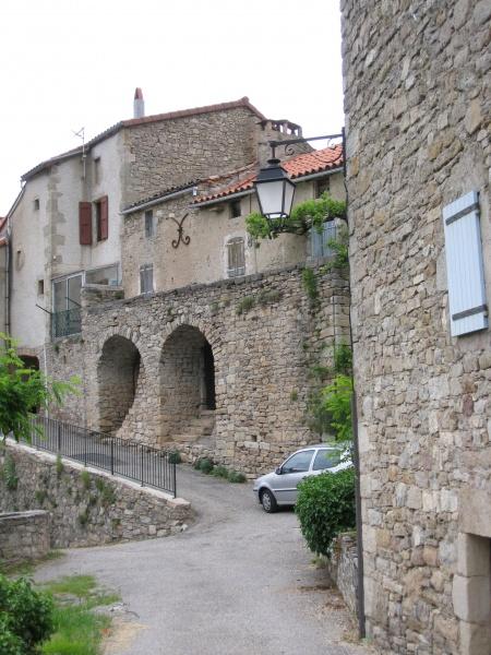 2008_06_Aveyron_079.jpg