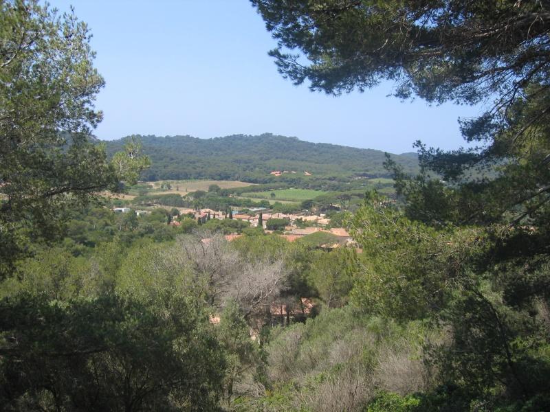 2005_06_Porquerolles_28.jpg