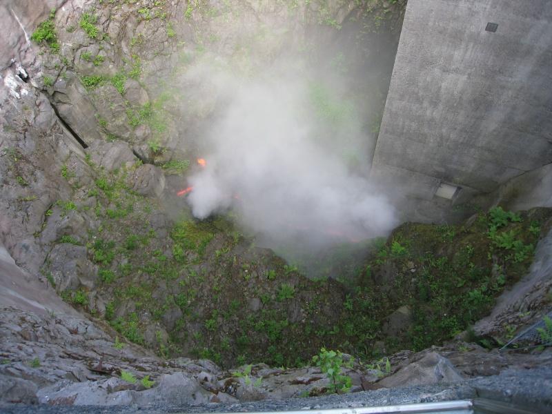 2009_06_Auvergne_05.jpg