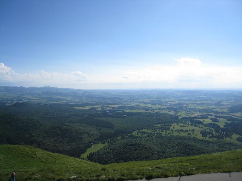 2009_06_Auvergne_16.jpg