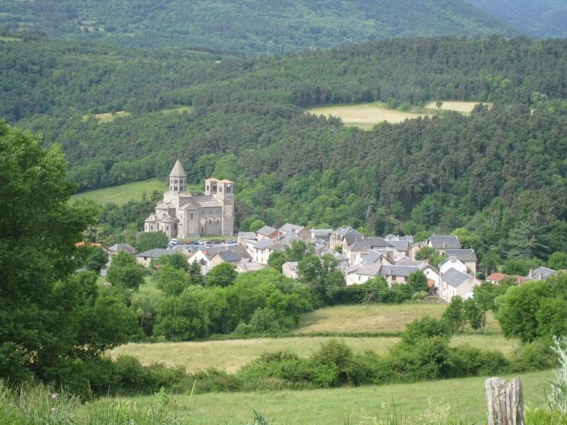 2009_06_Auvergne_46.jpg