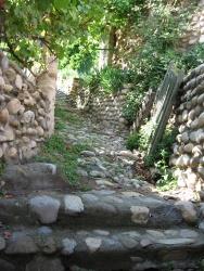 2011_06_Provence_32.jpg