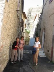 2011_06_Provence_35.jpg