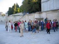 2007_10_Avignon_02.jpg
