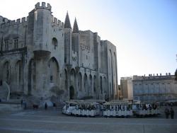 2007_10_Avignon_03.jpg