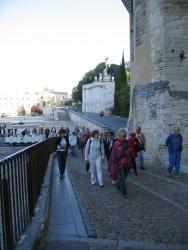 2007_10_Avignon_05.jpg