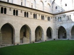 2007_10_Avignon_08.jpg