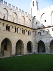 2007_10_Avignon_09.jpg