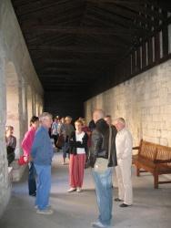 2007_10_Avignon_11.jpg