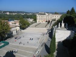 2007_10_Avignon_12.jpg