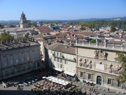 2007_10_Avignon_13.jpg