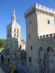 2007_10_Avignon_15.jpg