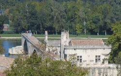 2007_10_Avignon_16.jpg