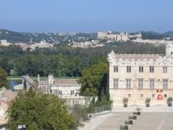 2007_10_Avignon_17.jpg