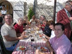 2007_10_Avignon_24.jpg
