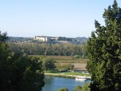 2007_10_Avignon_26.jpg