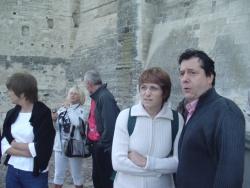 2007_10_Avignon_28.jpg