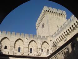 2007_10_Avignon_30.jpg