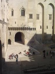 2007_10_Avignon_32.jpg