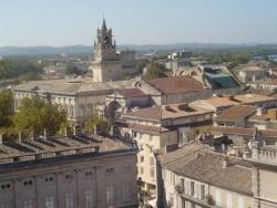 2007_10_Avignon_33.jpg