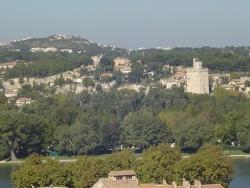 2007_10_Avignon_34.jpg