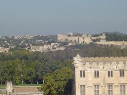 2007_10_Avignon_35.jpg