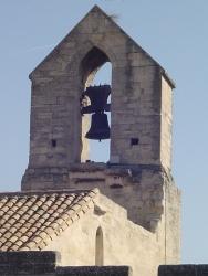 2007_10_Avignon_36.jpg