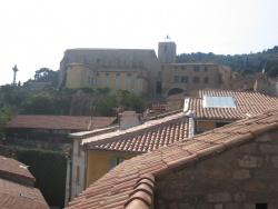 2005_06_Porquerolles_07.jpg