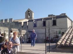 2007_10_Avignon_38.jpg