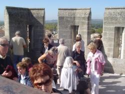 2007_10_Avignon_39.jpg