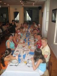 2005_06_Porquerolles_09.jpg