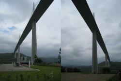 2008_06_Aveyron_001.jpg