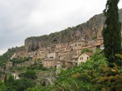 2008_06_Aveyron_003.jpg