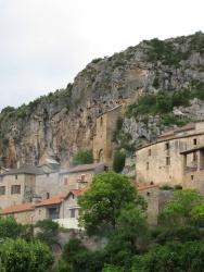 2008_06_Aveyron_004.jpg
