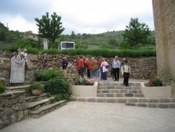 2008_06_Aveyron_006.jpg